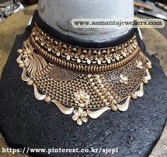 Jewellery Gold Traditional each Jewellery Box Stackers time Jewellery Shops Near Me half Jewellery Shops In New Jersey Indian Gold Jewellery Design, Gold Jewelry, Jewelry Design, Gold Necklace Simple, Jewellery Shops, Jewellery Box, Necklace Designs, Gold Choker, Traditional