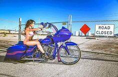 eBay: 2008 Harley-Davidson Touring harley davidson #harleydavidson usdeals.rssdata.net