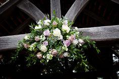 Church Flowers - Joanna Carter Wedding Flowers | Oxford, Oxfordshire, Berkshire, Buckinghamshire and London.