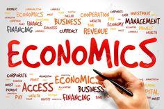 """Képtalálat a következőre: """"economics wordcloud"""""""