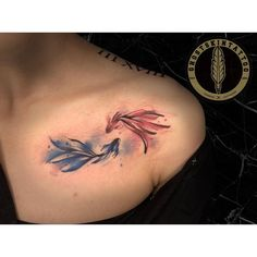 [New] The Best Tattoo Ideas Today (with Pictures) - These are the best tattoo ideas today (with pictures). Zodiac Constellations, Tattoo Sketches, Cool Tattoos, Watercolor Tattoo, Art, Zodiac Signs, Coolest Tattoo, Temp Tattoo, Nice Tattoos