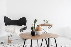 Decor, Table, Furniture, Interior, Home Decor, Coffee Table