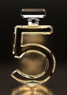 Art Chanel, Mode Chanel, Chanel No 5, Coco Chanel Mademoiselle, Parfum Chanel, Perfume Recipes, Apple Watch Wallpaper, Fashion Wall Art, Cute Pins
