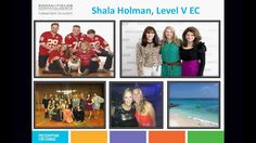The amazing Dr's Rodan & Fields are helping me create my DREAM job and life for my family and friends. Curious about this incredible opportunity to join my team and let me teach you how to accomplish  your Dreams also? Listen to this quick video and let's chat: shalaholman@yahoo.com   www.JoinShala.com Pinterest