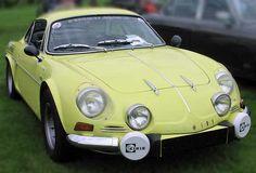 renault-alpine-1974