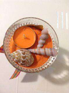 Arancio 1
