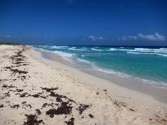 Crociera ai caraibi: si o no? In questo articolo troverete i miei consigli su come viverla al meglio!