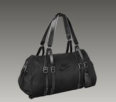 Bag MLSTUDIO for Nike brand
