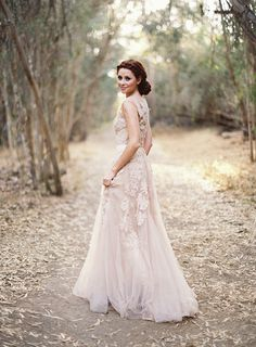Style Me Pretty | Gallery & Inspiration | Picture - 1261996
