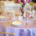 Diana Marie Photography Rentals: Signature Party Rental Floral: The Tangled Vine