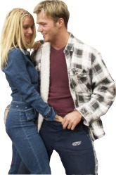 ... | Das erste Date - Erfolgreich flirten beim ersten Kennenlernen