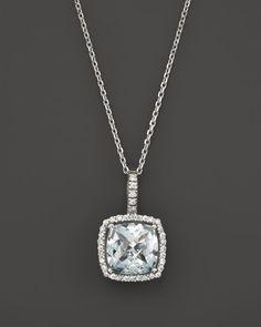 mfm Simony threesome diamond