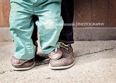 Family | Jenna Marie Photography | Chicago Photographer
