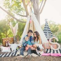 Love this styled shoot! shedarowich_ontobaby_jackieculmer-11