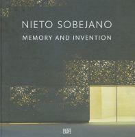 Nieto Sobejano: memory and invention. Q 72 Nieto 9