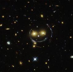 385 Fantastiche Immagini Su Universe Nel 2019 Spazio Cosmico