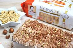 Cheesecake nutella e oreo - Fidelity Cucina Easter Bread Recipe, Tiramisu Recipe, Nutella, Bread Recipes, Oreo, Bakery, Cheesecake, Food And Drink, Sweets