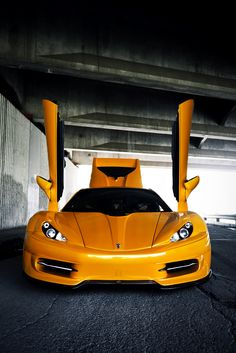 Cars, Auto, and other Guy stuff - www.D - Site for Men & Manly Interests - Yellow sports cars sport cars cars cars vs lamborghini Automobile, Yellow Car, Sweet Cars, Hot Rides, Performance Cars, Koenigsegg, Amazing Cars, Hot Cars, Motor Car