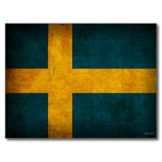 >>>Low Price Guarantee          Sweden Flag Distressed Postcards           Sweden Flag Distressed Postcards Yes I can say you are on right site we just collected best shopping store that haveShopping          Sweden Flag Distressed Postcards Review from Associated Store with this Deal...Cleck Hot Deals >>> http://www.zazzle.com/sweden_flag_distressed_postcards-239158083658067733?rf=238627982471231924&zbar=1&tc=terrest