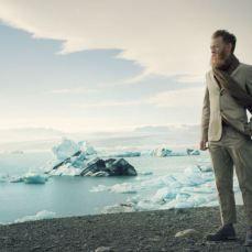 """Estas son algunas fotos preseleccionadas del """"Sony World Photography Awards"""""""