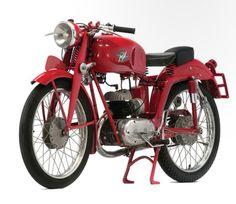 mv-agusta-1952-150cc-Sport