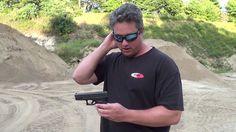 Glock 19 Generation 4 9MM