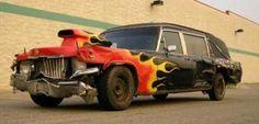 Blog de rats-cars - Page 4 - Rat's Car's - Skyrock.com