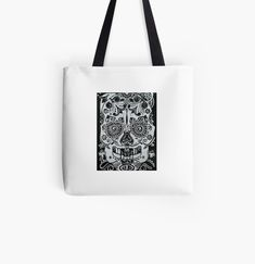 Large Bags, Small Bags, Cotton Tote Bags, Reusable Tote Bags, Transparent Stickers, Medium Bags, Are You The One, Cover, Iphone 11