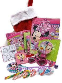 Minnie Mouse Stocking Stuff Bundle 16 Pieces: 12 Toys and... https://www.amazon.com/dp/B01MXRRPOL/ref=cm_sw_r_pi_dp_x_YuetybN2R2HD8