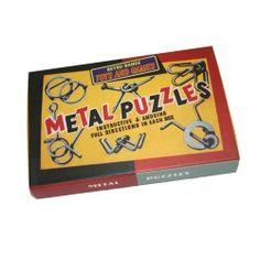 retro_metal_puzzles