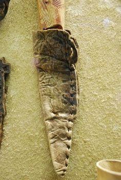 The Vikings of Bjornstad - Viking Museum Haithabu