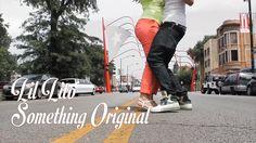 {New Bachata 2014} Lil Lito (Garcia) - Something Original [Music Video]