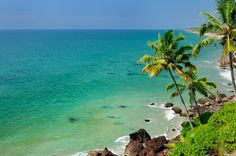 Our precious clients can avail from us the cheapest Kerala Holiday Packages. These packages offer great escapes to the lap of nature and will also cover all the destinations for which Kerala is famous for.