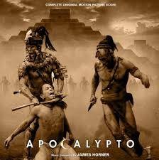 Resultado De Imagen Para Apocalypto Download Movies Full Movies Download Free Movies Online