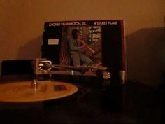 grover washington jr - a secret place Music Songs, Music Videos, Smooth Jazz Music, Grover Washington, Elevator Music, Contemporary Jazz, Legendary Singers, All That Jazz, Jazz Blues