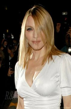 Check out Madonna @ Iomoio Madonna Fashion, Women's Fashion, Best Female Artists, Madona, Madonna Photos, Madonna Mode, Lady Madonna, Italian Beauty, Music Icon