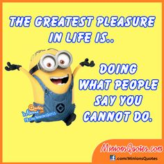 Pictures of Minions 079