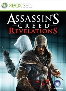 51 years old and still kicking asses, just Ezio.