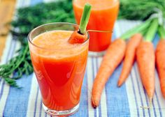 Healthy Detox, Healthy Smoothies, Healthy Drinks, Healthy Eating, Green Smoothies, Healthy Fruits, Vegetable Smoothie Recipes, Juicer Recipes, Blender Recipes