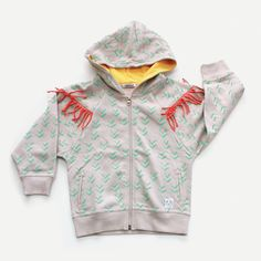 Indikdual Cochella hoody - Busy and the Boy Cool Kids Clothes, Pretty Clothes, Cochella, Swedish Brands, Kids Wear, Pretty Outfits, Boy Fashion, Hooded Jacket, Organic Cotton
