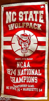 Knowing Deeper the Five 2009 Naismith Memorial Basketball Hall of Fame Wolfpack Basketball, Nc State Basketball, College Basketball, Nc State University, Sports Fanatics, College Fun, My Favorite Color, Banner, My Love
