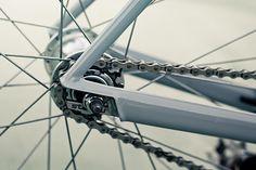 Stelbel Ortica | Cycle EXIF