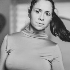 Photo by @phlukaszb #portrait #face #beautifulface #modeling #model #hair #longhair #blackandwhitephotography #fitnessmodel #bestpolishbodies #beautifulbody #fitmodel #photomodeling #photomodel #polishgirl #polskadziewczyna #polishmodel #brunette #naturalbeauty #gorgeous #amazing #polskamodelka #piercing #girlwithpiercings #fitmaggy #malgorzataszatanska #naturalmakeup