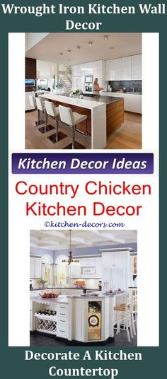 coffeekitchendecor spanish themed kitchen decor decorating kitchen cupboards for christmas how to decorate a dark kitchenchefkitchendecor diy home decor
