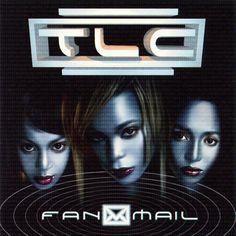 Song: No Scrubs & Unpretty  Artist: TLC  Album: FanMail