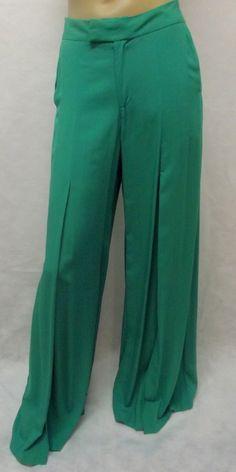 calças pantalona feminina - Pesquisa Google