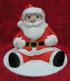 | #christmasgift http://www.sweitrade.net