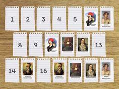 1821 - Εκπαιδευτικές δραστηριότητες Photo Wall, Frame, Home Decor, Picture Frame, Photograph, Decoration Home, Room Decor, Frames, Home Interior Design