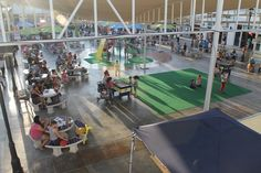 Rosarito, Basketball Court, Sports, Hs Sports, Sport