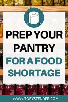72 Hour Emergency Kit, Emergency Food Supply, Emergency Preparation, Emergency Supplies, Camping Supplies, In Case Of Emergency, Survival Mode, Survival Prepping, Pantry List